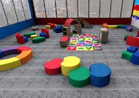 Early Learning Services