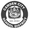 Camden City School District
