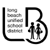 Long Beach School District
