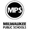 Milwaukee Public School