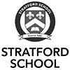 Stratford School