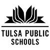 Tulsa Public Schools