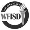 Wichita Fall ISD