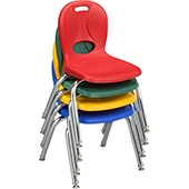 Preschool Furniture & Equipment