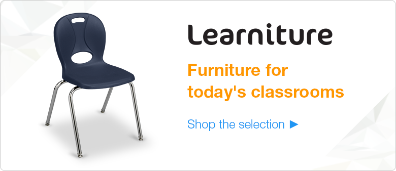 Learniture