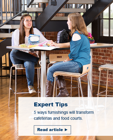 5-ways-to-transform-cafeterias-and-food-courts
