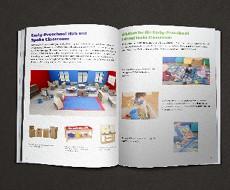 View brochures