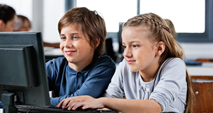 Five Tips for Getting Started with Blended Learning