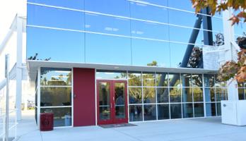 Stratford Schools case study
